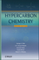 Hypercarbon Chemistry, 2nd Edition (0470935685) cover image