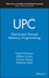 UPC: Distributed Shared Memory Programming (0471220485) cover image