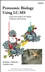 Proteomic Biology Using LC/MS: Large Scale Analysis of Cellular Dynamics and Function (0471662585) cover image