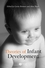 Theories of Infant Development (0631233385) cover image