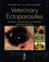 Veterinary Ectoparasites: Biology, Pathology and Control, 2nd Edition (0632056185) cover image