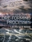 Introduction to Ore-Forming Processes (0632063785) cover image