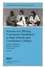 Systems for Offering Concurrent Enrollment at High Schools and Community Colleges: New Directions for Community Colleges, Number 113 (0787957585) cover image