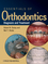 Essentials of Orthodontics: Diagnosis and Treatment (0813808685) cover image