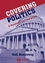 Covering Politics: A Handbook for Journalists (0813809185) cover image
