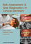 Risk Assessment and Oral Diagnostics in Clinical Dentistry (0813821185) cover image