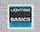 Lighting Design Basics (1118039785) cover image