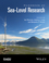 Handbook of Sea Level Research (1118452585) cover image