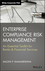 Enterprise Compliance Risk Management: An Essential Toolkit for Banks and Financial Services (1118550285) cover image