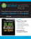 Big Java Late Objects 1E Mobile Access Pack (1118935985) cover image