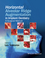Horizontal Alveolar Ridge Augmentation in Implant Dentistry: A Surgical Manual (1119019885) cover image