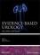 Evidence-based Urology, 2nd Edition (1119129885) cover image