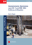 Geotechnische Nachweise nach EC 7 und DIN 1054: Einführung in Beispielen, 3rd Edition (3433602085) cover image