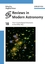 From Cosmological Structures to the Milky Way (3527406085) cover image
