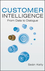 Customer Intelligence: From Data to Dialogue (EHEP000885) cover image