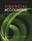 Financial Accounting: A User Perspective 6th Canadian Edition (EHEP001885) cover image