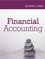 Financial Accounting (0470058986) cover image