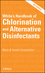 White's Handbook of Chlorination and Alternative Disinfectants, 5th Edition (0470180986) cover image
