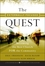 The Externally Focused Quest : Becoming the Best Church for the Community  (0470500786) cover image