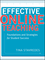 Effective Online Teaching: Foundations and Strategies for Student Success (0470578386) cover image