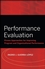 Performance Evaluation: Proven Approaches for Improving Program and Organizational Performance (0470636386) cover image