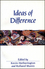Ideas of Difference: Social Spaces and the Labour of Division (0631207686) cover image