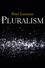 Pluralism (0745616186) cover image