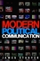 Modern Political Communications: Mediated Politics In Uncertain Terms (0745627986) cover image