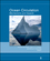 Ocean Circulation: Mechanisms and Impacts -- Past and Future Changes of Meridional Overturning (0875904386) cover image
