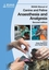 BSAVA Manual of Canine and Feline Anaesthesia and Analgesia, 2nd Edition (0905214986) cover image