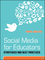 Social Media for Educators: Strategies and Best Practices (1118118286) cover image