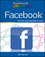 Teach Yourself VISUALLY Facebook (1118374886) cover image