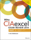 Wiley CIAexcel Exam Review 2014: Part 1, Internal Audit Basics (1118893786) cover image