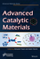 Advanced Catalytic Materials (1118998286) cover image
