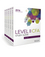 Wiley Study Guide for 2016 Level II CFA Exam: Complete Set (1119182786) cover image