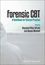 Forensic CBT: A Handbook for Clinical Practice (1119953286) cover image