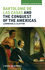 Bartolomé de las Casas and the Conquest of the Americas (1405194286) cover image