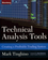 Technical Analysis Tools: Creating a Profitable Trading System (1576602486) cover image