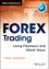 FOREX Trading Using Fibonacci & Elliott Wave (1592805086) cover image