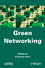 Green Networking (1848213786) cover image