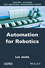 Automation for Robotics (1848217986) cover image