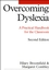 Overcoming Dyslexia: A Practical Handbook for the Classroom, 2nd Edition (1861562586) cover image
