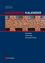 Mauerwerk-Kalender 2016 (3433606986) cover image