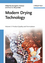 Modern Drying Technology, Volume 3: Product Quality and Formulation (3527315586) cover image