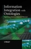 Information Integration with Ontologies: Experiences from an Industrial Showcase (0470010487) cover image