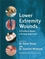 Lower Extremity Wounds: A Problem-Based Approach (0470059087) cover image