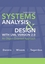 Systems Analysis and Design with UML, 3rd Edition (0470074787) cover image