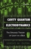 Cavity Quantum Electrodynamics: The Strange Theory of Light in a Box  (0471443387) cover image