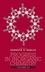Progress in Inorganic Chemistry, Volume 54 (0471723487) cover image
