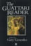 The Guattari Reader (0631197087) cover image